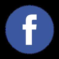 folge uns auch auf facebook