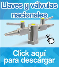 llaves para laboratorio, llaves para laboratorio en Querétaro, llaves para laboratorio de gas, llaves para laboratorio de agua, válvulas para laboratorio