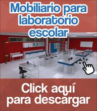 llaves para laboratorio, llaves para laboratorio en Querétaro, llaves para laboratorio de gas, llaves para laboratorio de agua, válvulas para laboratorio