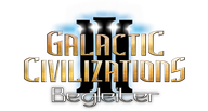 Companion for Galactic Civilizations III