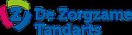 logo de zorgzame tandarts