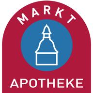 Mark Apotheke