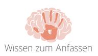 Wissen zum Anfassen Logo Jugendbeteiligung Politische Bildung Kommunalpolitik Planspiel