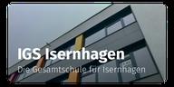 IGS Isernhagen PlaceM PLACEM digitale Beteiligungs-App Jugendbeteiligung Politische Bildung Kommunalpolitik