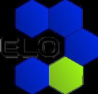 ELO - Elektronik Lochner