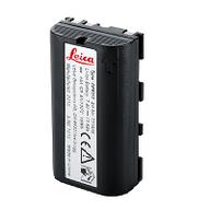 Bateria GEB212 para estacion total leica tps400 tps800
