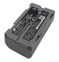 Bateria bdc71 Topcon Sokkia para modelos iM-50 GM-50