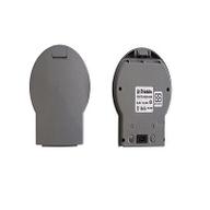 bateria 7027229030000 estacion total trimble 3600