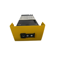 bateria 572242460 estacion total trimble 5600