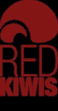 Redkiwis - Film & Foto