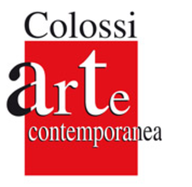 www.colossiarte.it