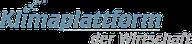 CityCycles ist Partner der Klimaplattform