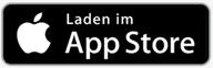 Deine Apotheke bei App Store