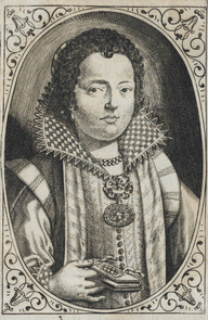 Signora Adriana Basile