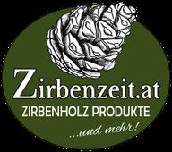 Zirbenholz Produkte aus Österreich