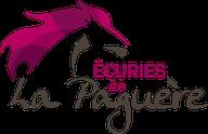 Ecuries de propriétaire de chevaux