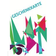 Geschenkkarte geburtstag teenager erlebnisgeschenke für teenager 3D Stift Teenager Erlebnis Erfurt 3D druck workshop 3D stift kinder 3D entdecken