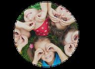 Hypnotherapie voor kinderen
