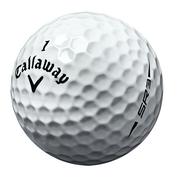 Callaway Golfbälle, Golfbälle bedrucken lassen, Logo Golfbälle, Bedruckte Callaway Golfbälle, Callaway Golfball, Werbegolfball, Werbemittel Golfball, Golfball, werbe-golfball.de, Callaway