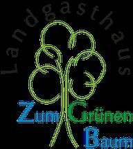 Landgasthaus Zum Grünen Baum Flieden/Rückers