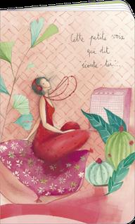 Anne-Sophie RUTSAERT