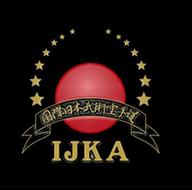 Enlace:  Internacional Japan Karate-Do Asociación