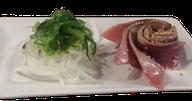 Sushi Koblenz, Sushi Siegburg, Restaurant