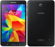 Samsung Galaxy Tab 4 8.0 Reparatur