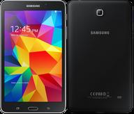 Samsung Galaxy Tab 4 7.0 Reparatur