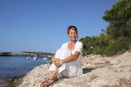 Yogaferienreisen Mallorca mit Birgit