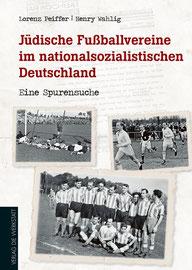 """© Buchcover """"Verlag die Werkstatt"""""""