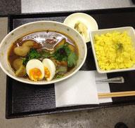 菜の花・春菊・大根・とまと・じゃが芋・かぶ・人参・玉ねぎ・レンコン・白菜・卵