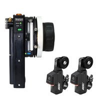 Puhlmann Cine - cvolution Alexa mini Starter Kit advanced 2-Motor