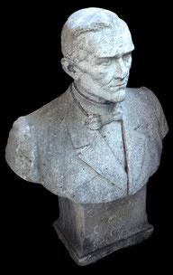 Docteur Désiré Quignon