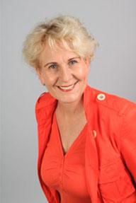 Mariele Sibum-Berentelg