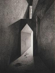 Die Toten Insel Xii 1992