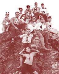 1958-Villaster-grupo2-Carlos-Diaz-Gallego-asfotosdocarlos.com