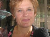Wendy Appel | freelance tekstschrijver - Appel Tekstcreaties