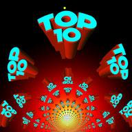 Unsere Top-10-Witze (Foto: Pixabay)