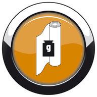 Beer Pong mobil