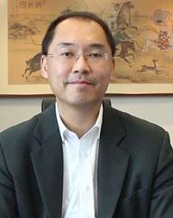 Kelvin Leung