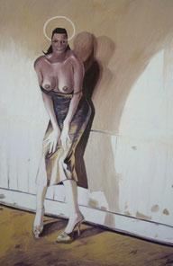 """GIULIA""di Barbara Karwowska"