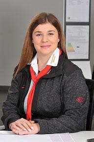 Madlen-Sophie Stiegler