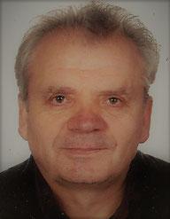 Azem Bibic - Inhaber