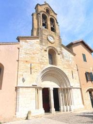 Ramoneo, Ramonage Aix-en provence et Puyricard
