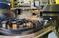 Vendere beni strumentali e soluzioni altamentre customizzate a clienti business