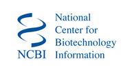 Etude de 2009 Le U.S National Library of Medecine - Cette étude semble suggérer que l'aloe vera peut être associé avec succès à une chimiothérapie pour augmenter son efficacité.