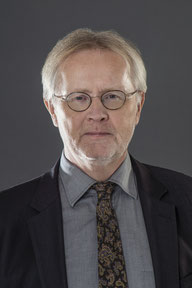RA Holtermann, Rechtsanwalt, Fachanwalt für Strafrecht