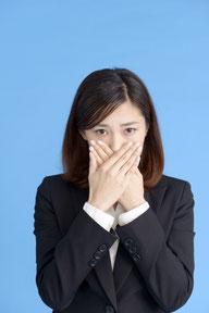 慰謝料に強い札幌の弁護士