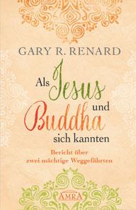 Erschienen im Amra Verlag